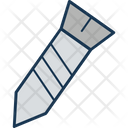 Bolt Construction Equipment Hobnail Icon