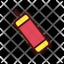 Bomb Fireworks Firecreacker Icon