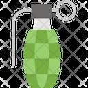 Bomb Danger Dynamite Icon