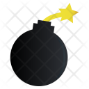 Bomb Tint Weapon Icon