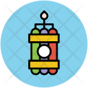 Bomb Dynamite Pack Icon