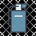 Bomb Incendiary Grenade Icon