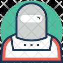 Bomb Squad Icon