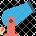 Bombard Icon