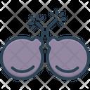 Bombs Icon