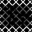 Bondage Icon