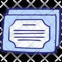 BONDS Icon