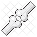Bone Joint Science Icon