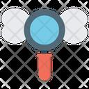 Bone Checkup Icon