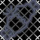 Bone Duel Bone Duel Icon