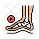 Bone Postural Icon