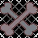 Bones Icon