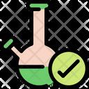 Bong Cannabis Marijuana Icon