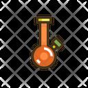 Bong Icon
