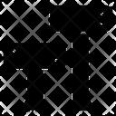 Boning Rods Icon