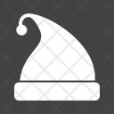 Bonnet Icon