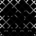 Bonsai Icon