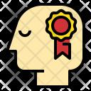 Bonus Award Icon