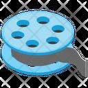Boobin Icon