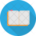 Book Business Tools Icon