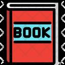 Book Education Book Education Icon