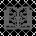 Knowledge Uneversity School Icon