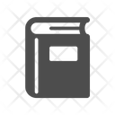 Read Report Library Icon