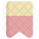 Book Mark Tag Label Icon