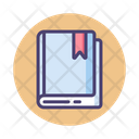 Mbookmarking Services Icon
