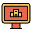 Booking Date Icon