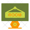 Booking Booking Hotel Hotel Icon