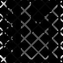 Bookmark Icon Website Icon