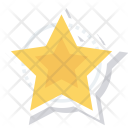Bookmark Favorite Rating Icon