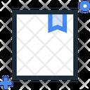 Bookmark Save Save File Icon