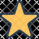 Seo Bookmark Like Icon