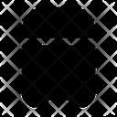 Bookmark Save Tag Icon