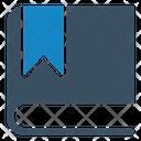 Bookmark Favorite Web Icon