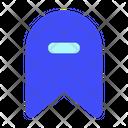 Taq Internet Business Icon