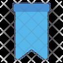 Bookmark Save Favorite Icon