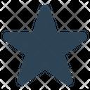 Social Bookmark Favorite Icon