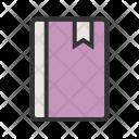 Bookmark Service Icon