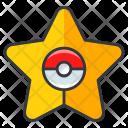 Bookmark Pokemon Icon