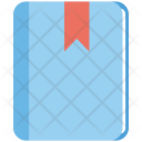 Book Bookmark Favorite Icon