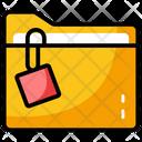 Bookmark Folder Icon