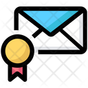 Email Mail Inbox Icon