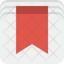 Bookmark Reader Later Icon