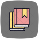 Bookmark View Reading Icon