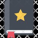 Bookmarking Bookmark Website Icon