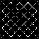 Favorite Web Bookmarking Bookmark Service Icon