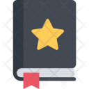 Bookmarking Icon